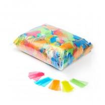 Bio Konfetti - Multicolor