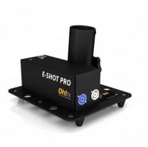 E-Shooter Base Pro