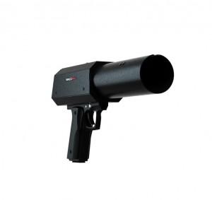 Magic FX Confeti Pistol