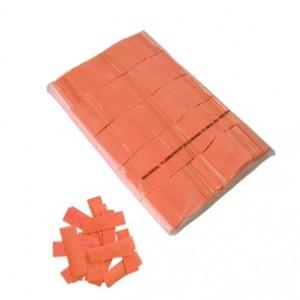 UV Konfetti | Orange
