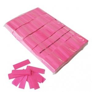 UV Konfetti | Pink