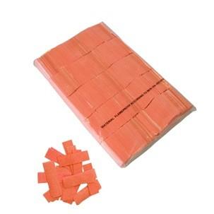 UV Konfetti   Orange