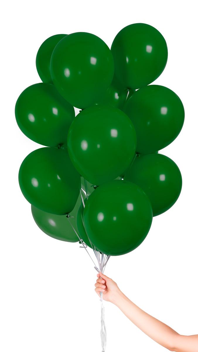 luftballons in stuttgart kaufen 30er sets verschiedene farben. Black Bedroom Furniture Sets. Home Design Ideas