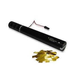 50 cm E-Shooter - Gold Metallic