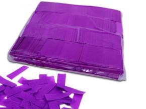 Lilla - Slow falling Paper Konfetti