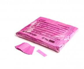 Pink - Slow falling Paper Konfetti